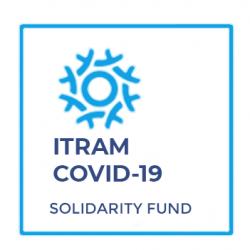 ITRAM COVID-19 SOLIDARITY FUND